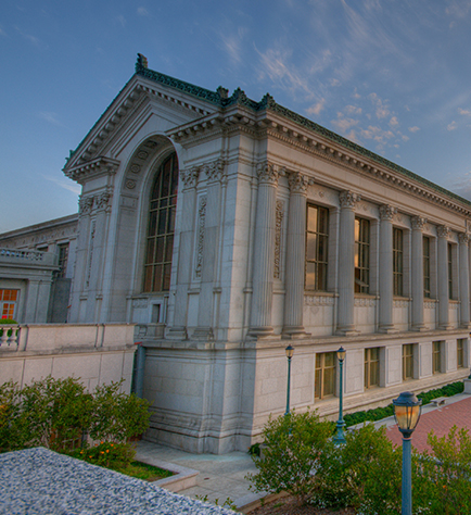 DISCOVER  THINGS TO DO IN THE BUSTLING CITY OF BERKELEY